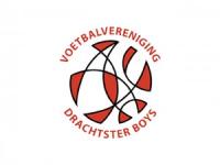 Drachtster Boys JO17-3