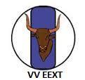 Eext 1