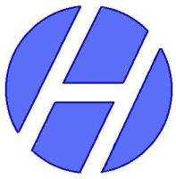 Holwerd 2