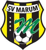 Marum JO11-1