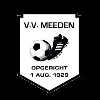 Meeden JO14-1