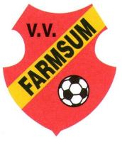 Farmsum JO12-1