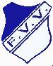 FVV 1
