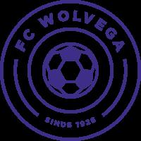 FC Wolvega VR1