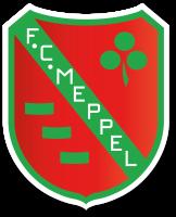 ST FC Meppel/Alcides MO17-1