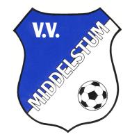 Middelstum JO14-1