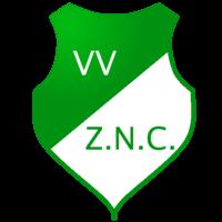 ZNC 2 (zat)