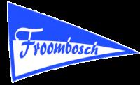 Froombosch 2