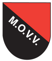 MOVV 1