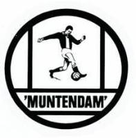 Muntendam 2