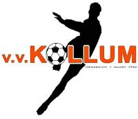 Kollum JO10-2