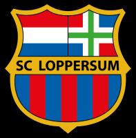 SC Loppersum JO14-1