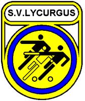 Lycurgus JO11-6