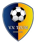 Tzum JO14-1