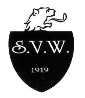 Woltersum