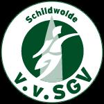 SGV 2