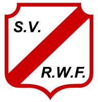 RWF MO13-1