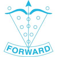 GSAVV Forward 10
