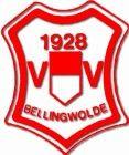 Bellingwolde 2