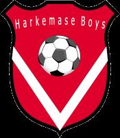 Harkemase Boys 5
