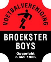 Broekster Boys 2