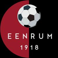 ST Eenrum/Kloosterburen VR1