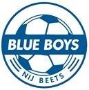 Blue Boys 45+1