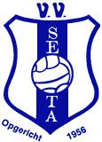 SETA 2