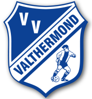 Valthermond 5