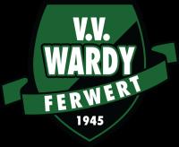 Wardy JO14-1