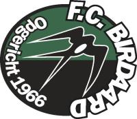FC Birdaard 3