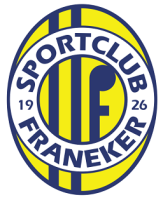 SC Franeker MO13-1