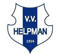 Helpman JO11-4