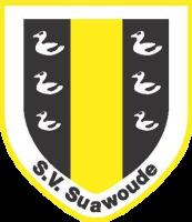 Suawoude JO9-1G