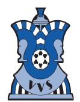 VVS JO14-1