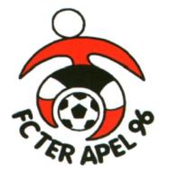 FC Ter Apel '96 4