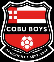 Cobu Boys