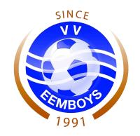 Eemboys