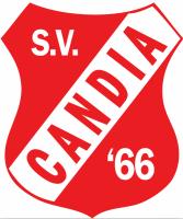 Candia '66
