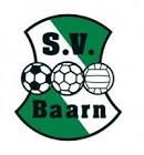 Baarn sv