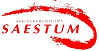 Saestum