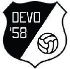 DEVO'58 1