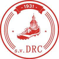 DRC MO15-1