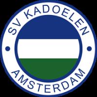 Kadoelen sv. MO15-3