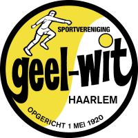 Geel Wit '20 sv. JO15-1