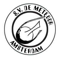 Meteoor De  sv. 2