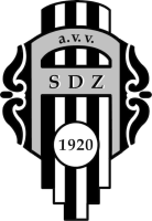 SDZ MO15-2