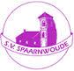 Spaarnwoude  sv. JO12-1
