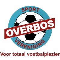 Overbos  sv.