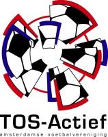 TOS-Actief VR1